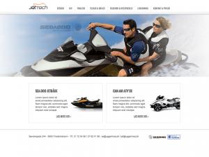 jettech-popup